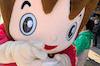 イズミちゃん&ミノルくん フォトギャラリーを更新しました